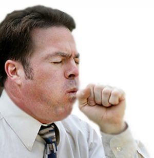 Лечение кашля народными средствами фото