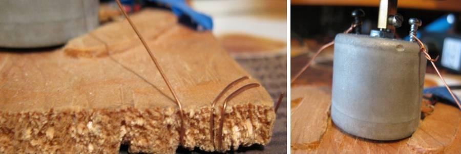Смотреть как сделать сахарную вату в домашних условиях
