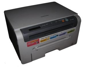 Как выбрать принтер для дома фото 01
