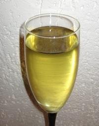 Вино из одуванчиков с апельсином, пошаговый рецепт с фото