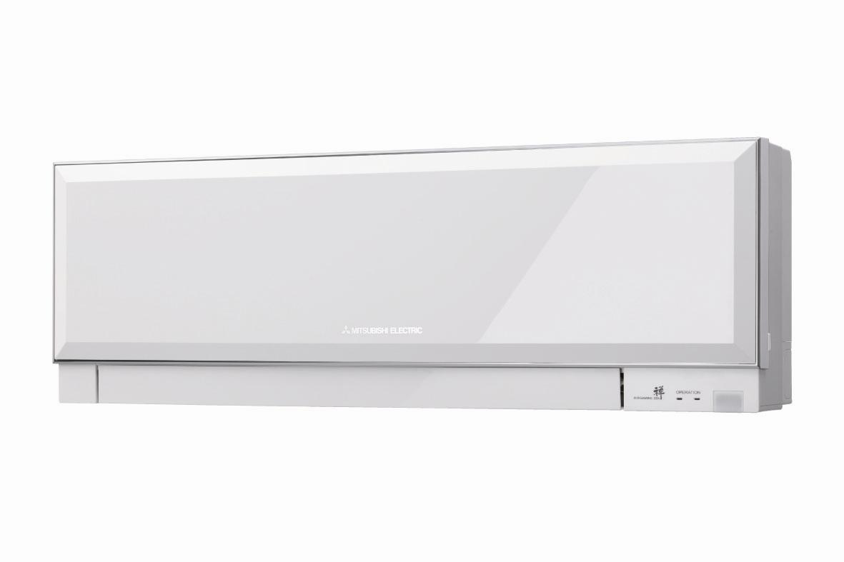 Сплит-системы: лучший вариант для охлаждения больших помещений!